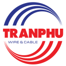 Trần Phú dây điện số 1 Việt Nam
